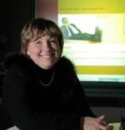 KathyHibbert