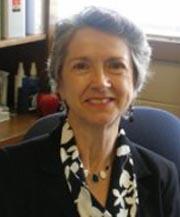 PaulineLeonard